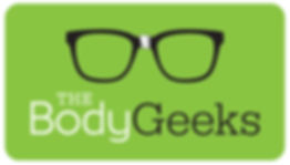 Copy of BodyGeeks Logo RGB.jpg
