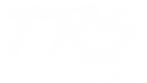 Logo_theartist_fade.png