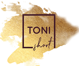 tonicoverlogowithgold+copy.png