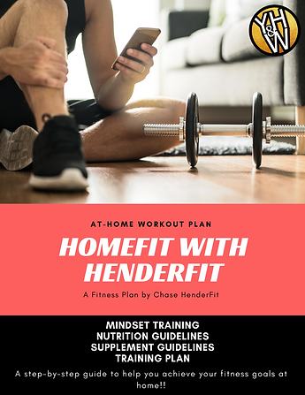 HomeFit with HenderFit.png