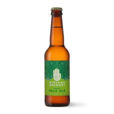 Nirvana Hoppy Pale Ale