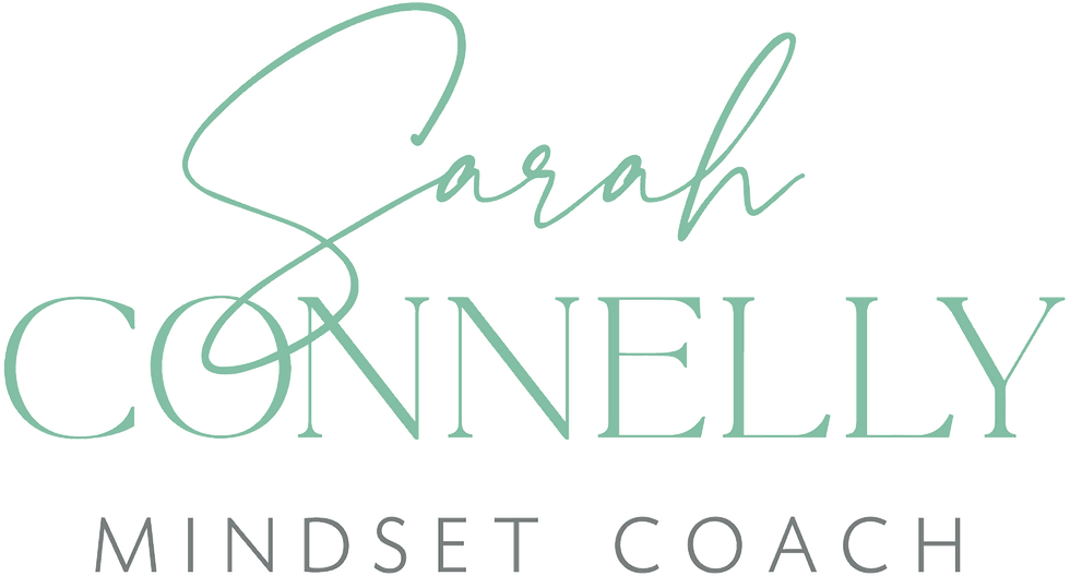 SarahConnellyLogoText.png