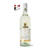 Giesen Zero Sauvignon Blanc