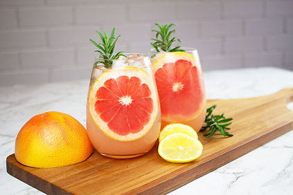 grapefruit-rosemary-mocktail-1.jpg
