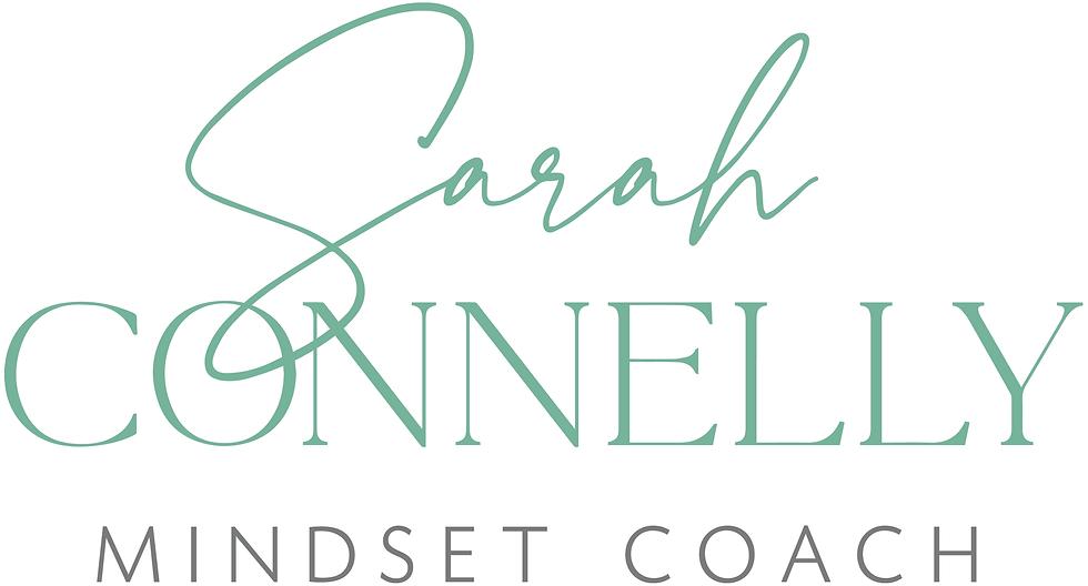 SarahConnellyLogoText.tif