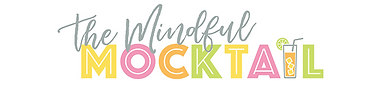cropped-the-mindful-mocktail-logo-1.png