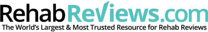 Rehab Reviews