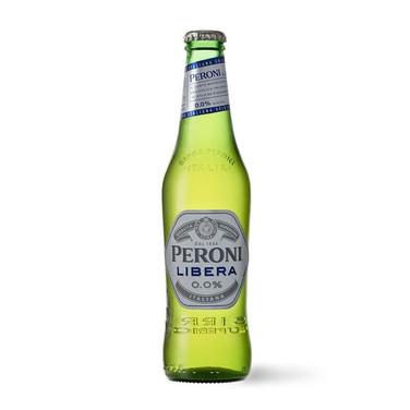 Peroni Libera 00