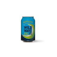 Anams Wild Wave Cider