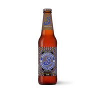 Brooklyn Special Effect Hoppy lager 9601