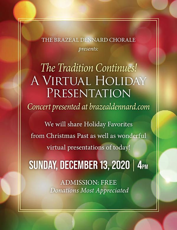 83624-brazeal-dennard-holiday-concert-20