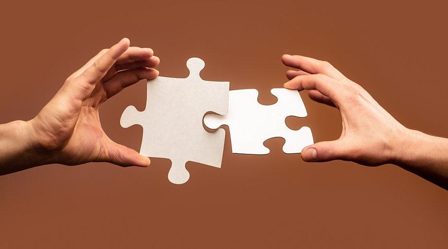 bigstock-Closeup-Hands-Of-Man-Connectin-