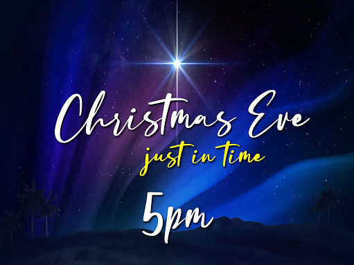 Christmas Eve PR Graphic.001.jpeg