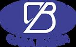Logo Casa Baeta.png