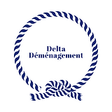 Delta Déménagement.png