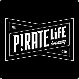 Pirate Life Brewing
