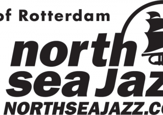 LABtrio @ North Sea Jazz Festival 2017