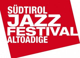 Belgian focus on Südtirol Jazz Festival '17!