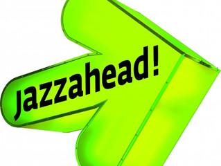 Jazzahead! 2017: Aubergine Artist Management represent