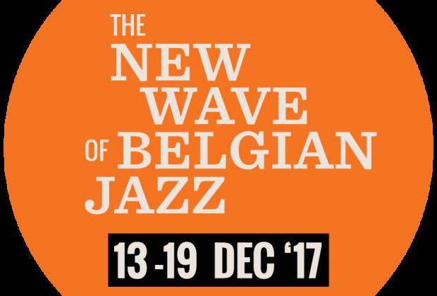 New Wave Of Belgian Jazz