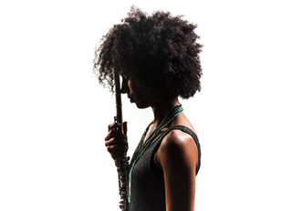 Grab your agenda: some great concerts by ESINAM coming up!