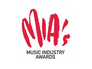 """MIA's 2017: Lander Gyselinck & Fulco Ottervanger nominated as """"Musician of the Year&quo"""