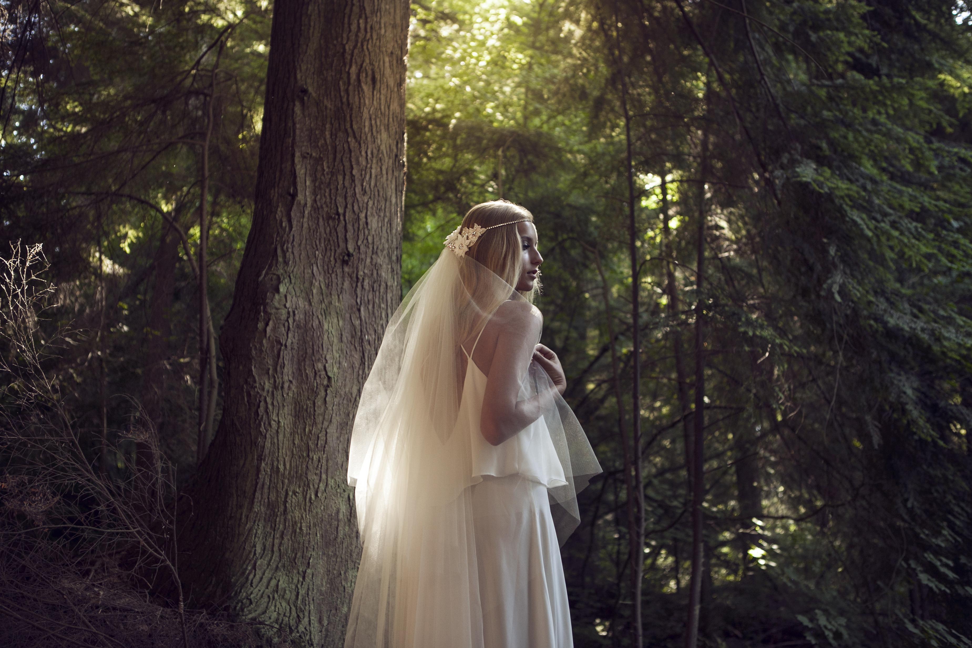 olivia bridal