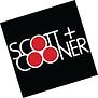 Scott_Cooner_Logo.png