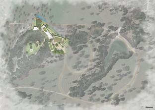 Bosque County Ranch