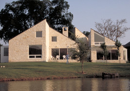 Glad Acres Residence