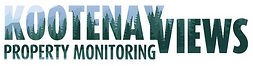 Kootenay Views Logo w glow-01.png