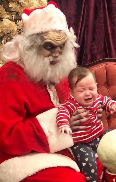 bad-santa-final_edited_edited_edited_edi