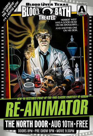BB-THEATER-REANIMATOR-web.jpg