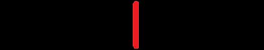 SAFE-Logo-TAG-COLOR-PRINT2.png