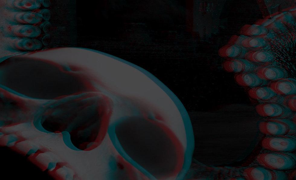octoskull_edited.jpg