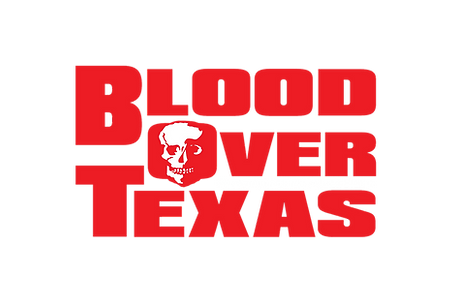 NEW BOT lOGO red.png