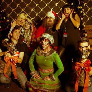 horror for the holidays  2016-067_edited.jpg
