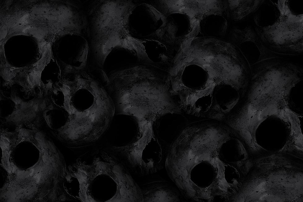 skull-3296026_1920_edited.jpg