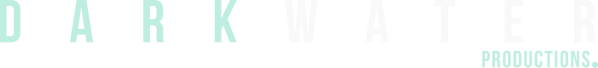 V1 Darkwater Logo.png