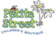 Petite Street Children's Boutique