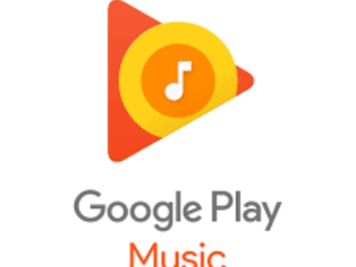 Get Google Play Music & YouTube Red Free...