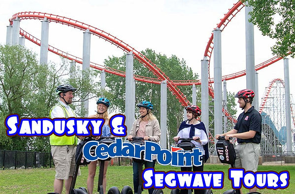 cp-segwaytours-image1-picsay.jpg
