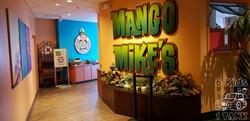 Mango Mike's
