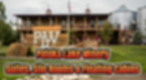Patoka Lake Winery Exterior-picsay.jpg