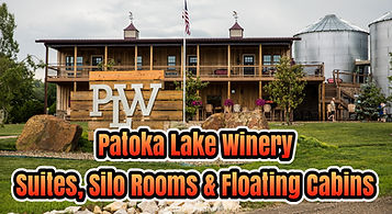 Patoka Lake Winery Exterior-picsay.jpg