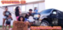 Screenshot_20190803-5213_Gallery-picsay.