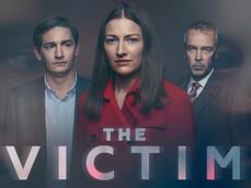 THE VICTIM BBC1