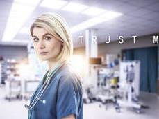 TRUST ME BBC1
