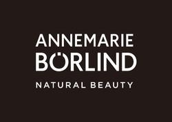annemarieborlind_logo_black