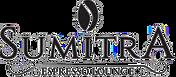 sumitra logo.png